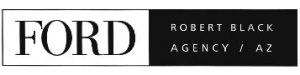 40_40_hires_logo